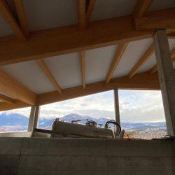 erreci_castellini-coredo-posa-tetto-legno02