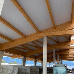 erreci_castellini-coredo-posa-tetto-legno03