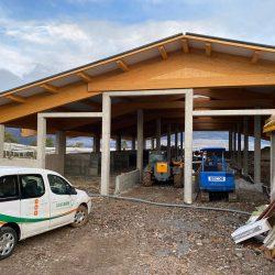 erreci_castellini-coredo-posa-tetto-legno06