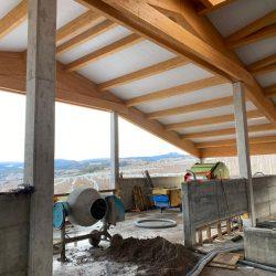 erreci_castellini-coredo-posa-tetto-legno07