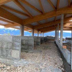erreci_castellini-coredo-posa-tetto-legno10