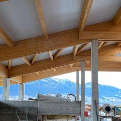 erreci_castellini-coredo-posa-tetto-legno13