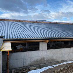 erreci_castellini-coredo-posa-tetto-legno14