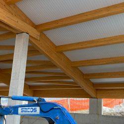 erreci_castellini-coredo-posa-tetto-legno15