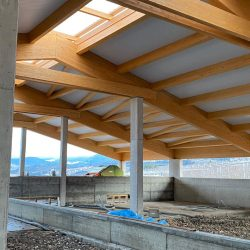 erreci_castellini-coredo-posa-tetto-legno17