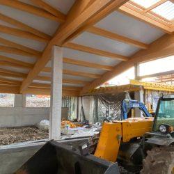 erreci_castellini-coredo-posa-tetto-legno18