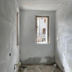 Finitura-gesso-interni-erreci-03
