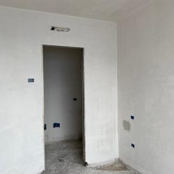 Finitura-gesso-interni-erreci-09