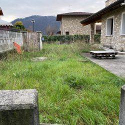 Ristrutturazione-Erbusco-Erreci02