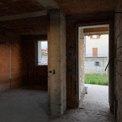 Ristrutturazione-Erbusco-Erreci04