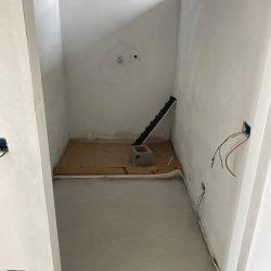 Ristrutturazione-Erbusco-interni-pavimenti_Erreci-Costruzioni_05