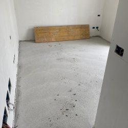 Ristrutturazione-Erbusco-interni-pavimenti_Erreci-Costruzioni_09