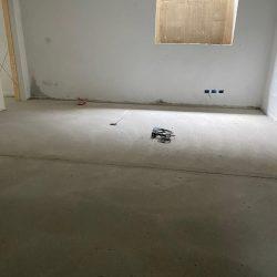Ristrutturazione-Erbusco-interni-pavimenti_Erreci-Costruzioni_12
