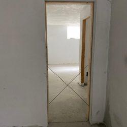 Ristrutturazione-Erbusco-interni-pavimenti_Erreci-Costruzioni_16