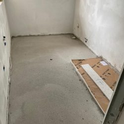 Ristrutturazione-Erbusco-interni-pavimenti_Erreci-Costruzioni_20