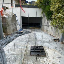 Ristrutturazione-Erbusco_Erreci-Costruzioni_04