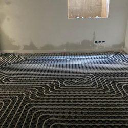 posa-riscaldamento-pavimento-erreci-10