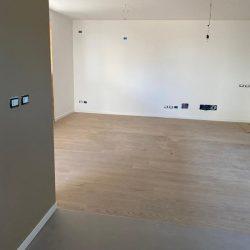 ristrutturazione-erbusco-erreci-interni-completati12
