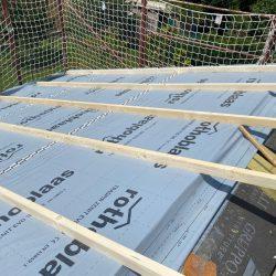 Cantiere-rifacimento-tetto-Adro_Erreci-Costruzioni_01