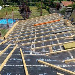 Cantiere-rifacimento-tetto-Adro_Erreci-Costruzioni_03