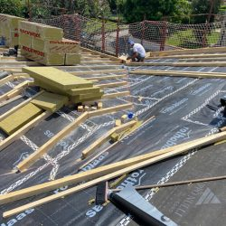 Cantiere-rifacimento-tetto-Adro_Erreci-Costruzioni_04