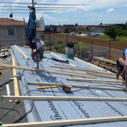 Cantiere-rifacimento-tetto-Adro_Erreci-Costruzioni_05