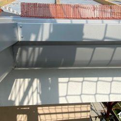 Cantiere-rifacimento-tetto-Adro_Erreci-Costruzioni_06