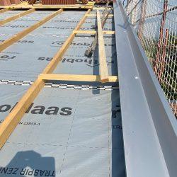 Cantiere-rifacimento-tetto-Adro_Erreci-Costruzioni_07