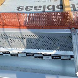 Cantiere-rifacimento-tetto-Adro_Erreci-Costruzioni_08