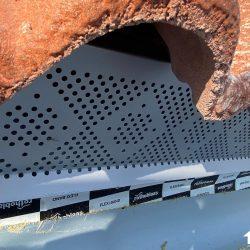 Cantiere-rifacimento-tetto-Adro_Erreci-Costruzioni_09