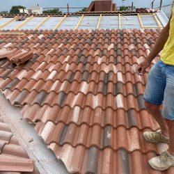 Cantiere-rifacimento-tetto-Adro_Erreci-Costruzioni_10