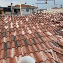 Cantiere-rifacimento-tetto-Adro_Erreci-Costruzioni_11