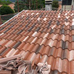 Cantiere-rifacimento-tetto-Adro_Erreci-Costruzioni_12