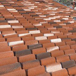 Cantiere-rifacimento-tetto-Adro_Erreci-Costruzioni_13