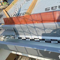 Cantiere-rifacimento-tetto-Adro_Erreci-Costruzioni_14