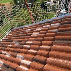 Cantiere-rifacimento-tetto-Adro_Erreci-Costruzioni_15