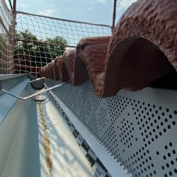 Cantiere-rifacimento-tetto-Adro_Erreci-Costruzioni_16