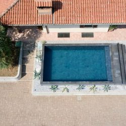 Piscina-residenzale-Palazzolo_Erreci-Costruzioni_12