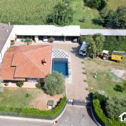 Piscina-residenzale-Palazzolo_Erreci-Costruzioni_13