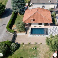 Piscina-residenzale-Palazzolo_Erreci-Costruzioni_16