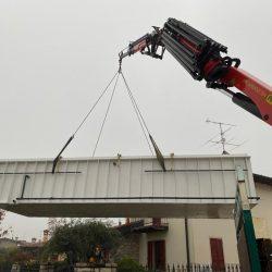 nuova-piscina-erbusco-erreci-polietilene_09