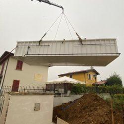 nuova-piscina-erbusco-erreci-polietilene_11