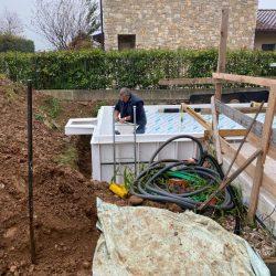 nuova-piscina-erbusco-erreci-polietilene_12