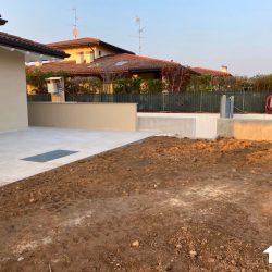 Erreci-Castellini-costruzioni-palazzolo-03