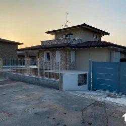 Erreci-Castellini-costruzioni-palazzolo-05