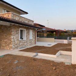 Erreci-Castellini-costruzioni-palazzolo-06