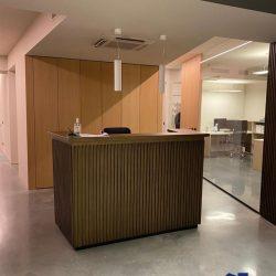 Uffici-Mornico-lavori-terminati-7