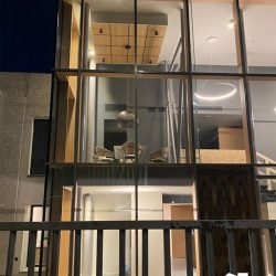 Uffici-Mornico-lavori-terminati-9