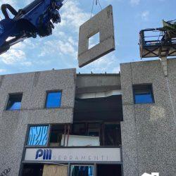 erreci-castellini-ampliamento-uffici-industriali-03