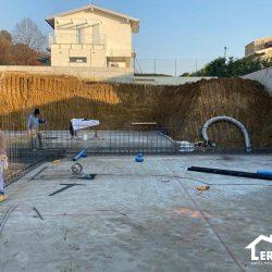 erreci-castellini-villa-unifamiliare-03
